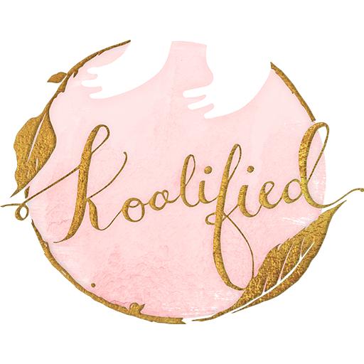 Koalified Baking